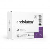 Endoluten 20