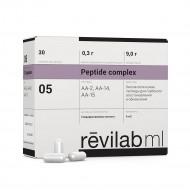 Revilab ML 05