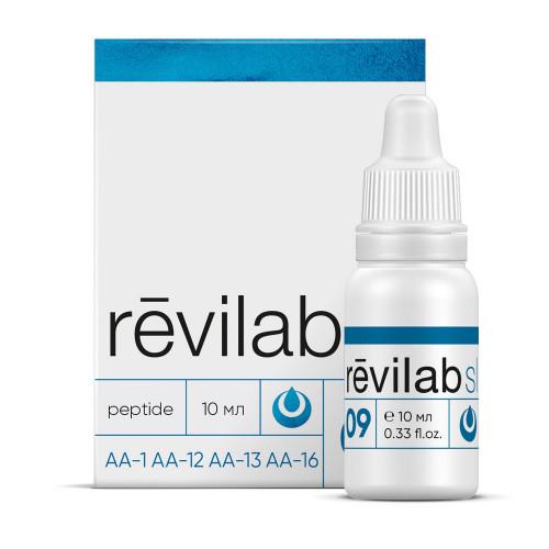 Revilab SL 09