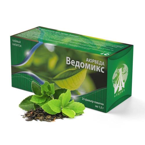 Vedomix tea