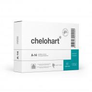 Chelohart 60