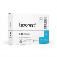 Taxorest 20